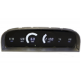 1960 1961 1962 1963 Chevy Truck LED Digital Gauge Panel Intellitronix