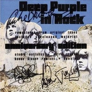 Deep Purple - In Rock 25.jpg