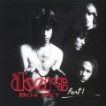 The Doors - Box Set Part 1.jpg