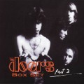 The Doors - Box Set Part 2.jpg