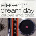 Eleventh Dream Day - Zeroes And Ones.jpg