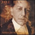 Joe Ely - Letter To Laredo.jpg