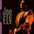 Joe Ely - Live At Liberty Lunch.jpg