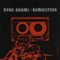 Ryan Adams - Demolition.jpg