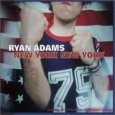 Ryan Adams - New York.jpg