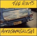 The Aints - Autocannibalism.jpg