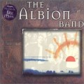 The Albion Band - Heritage.jpg