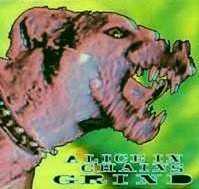 Alice In Chains - Grind.jpg