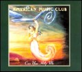 American Music Club - Can You Help Me.jpg