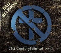 Bad Religion - 21st Century.jpg