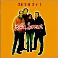 Bettie Serveert - Something So Wild.jpg