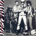 Big Audio Dynamite - This Is.jpg