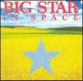 Big Star - In Space.jpg
