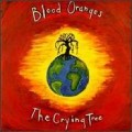 Blood Oranges - The Crying Tree.jpg