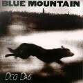 Blue Mountain - Dog Days.jpg