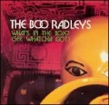 Boo Radleys - What's In The Box.jpg