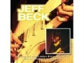 Jeff Beck - Guitar Legends.jpg