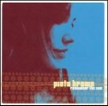 Pieta Brown - Remember The Sun.jpg