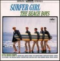 The Beach Boys - Surfer Girl.jpg