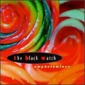 The Black Watch - Amphetamines.jpg
