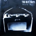 The Beat Poets - Totally Radio 2.jpg