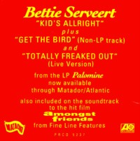 Bettie Serveert - Kids Alright Promo.jpg