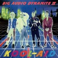 Big Audio Dynamite - Kool Aid 2.jpg