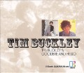 Tim Buckley - Tim Buckley and Goodbye And Hello.jpg