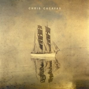 Chris Cacavas - Bumbling Home From The Star.jpg