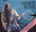 Concrete Blonde - Someday.jpg