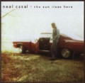 Neal Casal - The Sun Rises Here.jpg