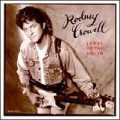 Rodney Crowell - Jewel Of The South.jpg