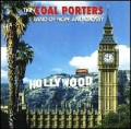 The Coal Porters - Land Of Hope And Crosby.jpg