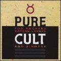 The Cult - Pure Cult.jpg