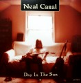 Neal Casal - Day In The Sun Promo.jpg