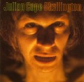 Julian Cope - Skellington.jpg