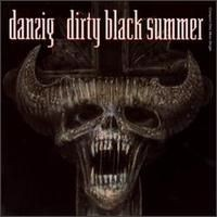 Danzig - Dirty Black Summer.jpg