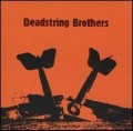 Deadstring Brothers.jpg