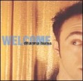 Dharma Bums - Welcome.jpg
