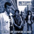 The Del-Lords - Get Tough.jpg