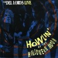The Del-Lords - Howlin At The Haloween Moon.jpg
