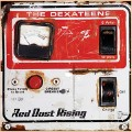 The Dexateens - Red Dust Rising.jpg