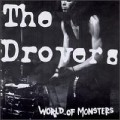 The Drovers - World Of Monsters.jpg