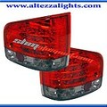 311013 94-01 Chevy S10 Red.jpg