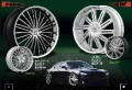 Phino Wheels Collection