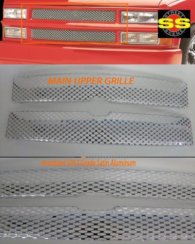 88-93 gmc ss chrome grille.jpeg