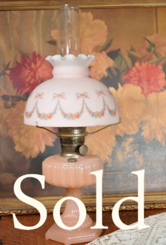 SOLD Main Lamp Picture.jpg