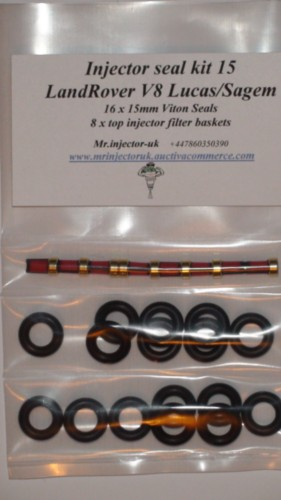 injector seal kit 15.JPG