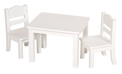 Doll Table and Chairs Set White.jpeg