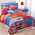 Disney Cars 2 Twin Quilt.jpeg